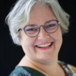 Astrid Kuipers